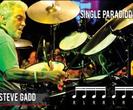 5 aplicativos móveis gratuitos e úteis para bateristas