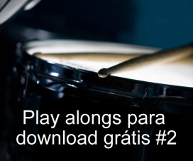 Play-Alongs-de-bateria-para-download-grátis-2
