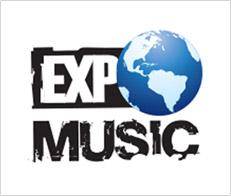 Expomusic 2014 – 31ª Feira Internacional Da Música