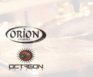orion-e-octagon