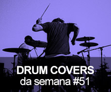 drum-covers-da-semana-51