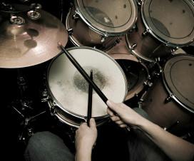 4 Dicas para criar o hábito de estudar música