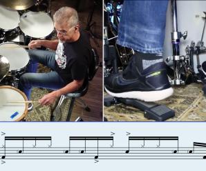 5 canais no Youtube para você estudar bateria e treinar o inglês + Bônus