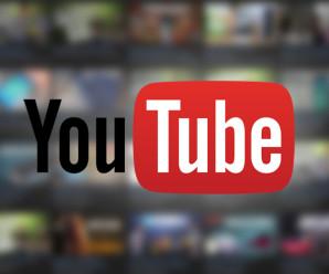 8 canais sobre Bateria no Youtube Brasileiro que você precisa conhecer